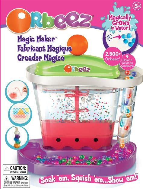 maker magic orbeez magic maker magic maker shop for orbeez