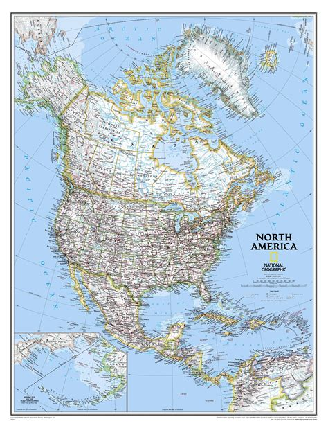 printable maps national geographic blank map of europe national geographic