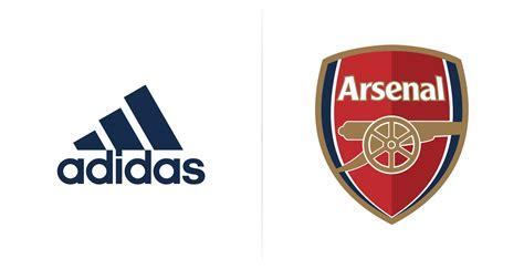 arsenal kit dls 2018 april fools arsenal agree adidas kit deal leaked 17