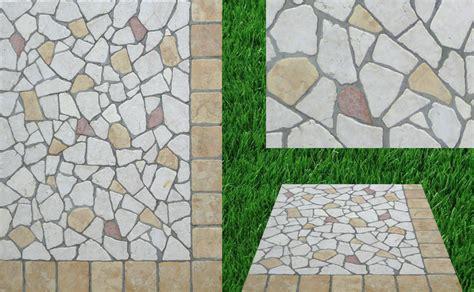 palladiana pavimento realizzazione pavimenti esterni palladiana in provincia di