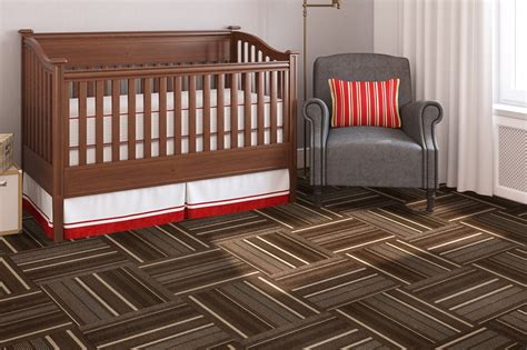 can you fit carpet tiles carpet tiles as one instant home makeover resolve40