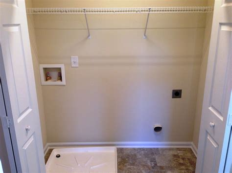 Washer And Dryer For Apartment Without Hookups by Washer Dryer For Apartments Without Hookups Home Interior Design