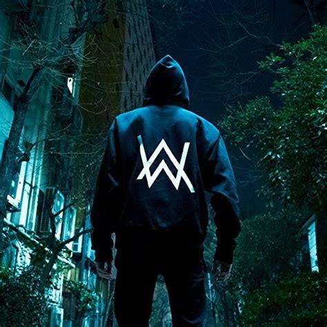 Alan Walker Alan Walker Feat K 391 Ignite We You