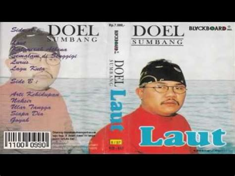 download mp3 doel sumbang kang adang download lagu doel sumbang laut mp3 stafaband