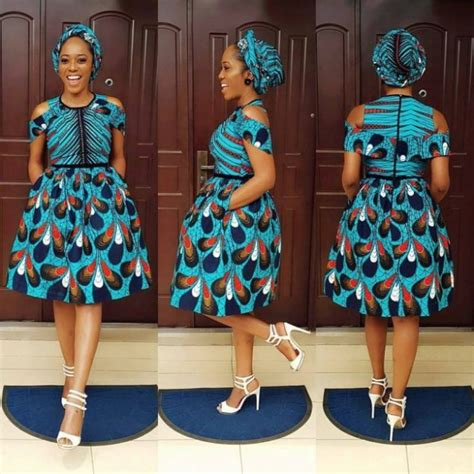 new style new ankara styles collections 2017 for lifestyle ng