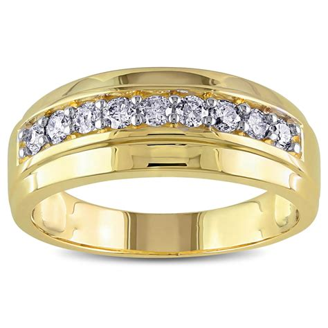 5 best types of engraved s jewlery overstock