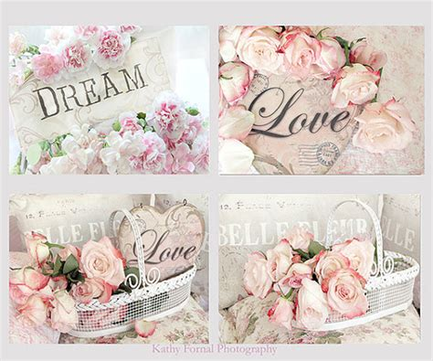 shabby chic pictures prints shabby chic decor sogno ste insieme e