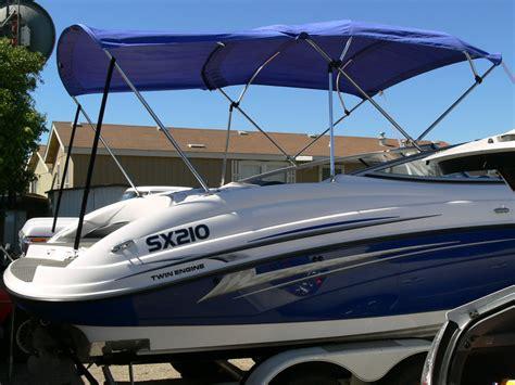 boat bimini top extension x 15 extended bimini teamtalk