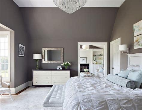 grau und teal schlafzimmer ideen wandfarben im schlafzimmer 105 ideen f 252 r erholsame n 228 chte