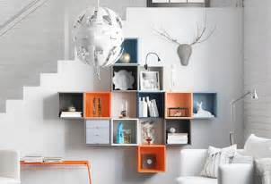 Wall Mounted Furniture shelving units shelving systems ikea