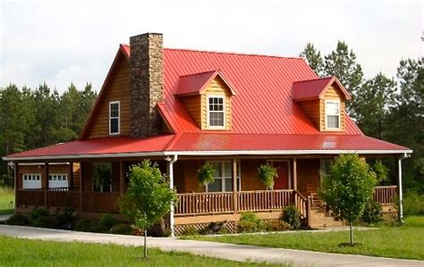stunning house plans with metal roofs 15 photos house metal roofing showcase image 15 american metal roofing