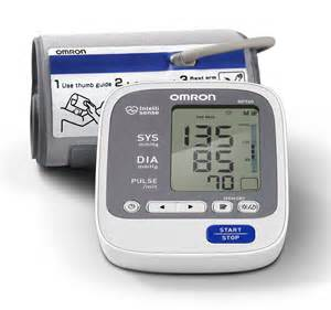 home pressure monitor omron home pressure monitor for 44 from 90 with