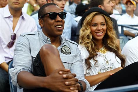 Imagine Spending Millions On Your Boyfriends Birthday Beyonce Reportedly Did by Outrageous Spending Habits Gallery Ebaum S World