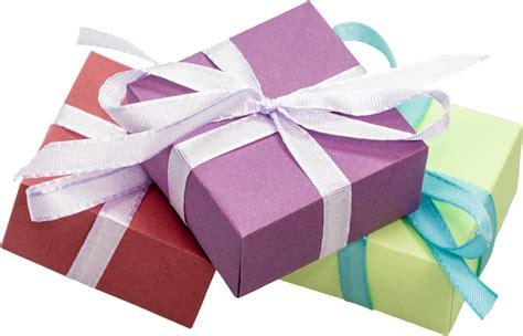 beautiful gifts free three small beautiful gift boxes png image