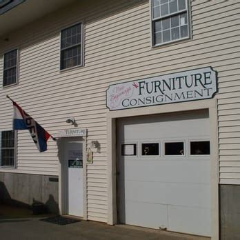 new beginnings furniture consignment furniture store