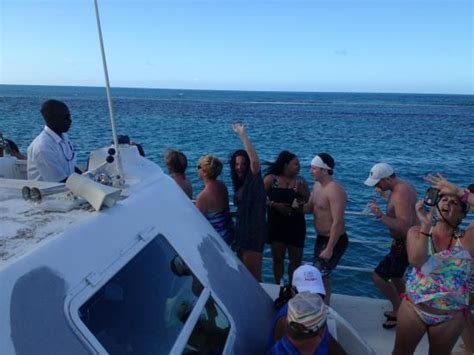 catamaran party boat jamaica most used catamaran party boat jamaica inside the plan