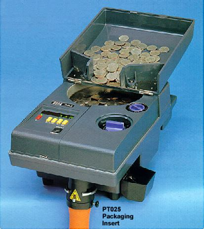 Wrap Battery Vape Model Angry Bird sc 303 scan coin counter sorter model 303 special price