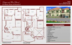 galerry home design map - Home Map Design
