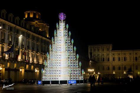 illuminazioni natalizie i 5 must natale a torino torino fashion