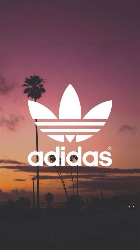 adidas wallpaper hd iphone adidas hd wallpapers backgrounds wallpaper wallpapers