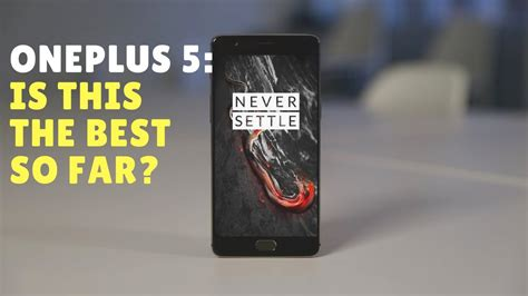 Harga Samsung S8 Dan Kelebihannya oneplus 5 kelebihan dan kekurangan smartphone baru 2017