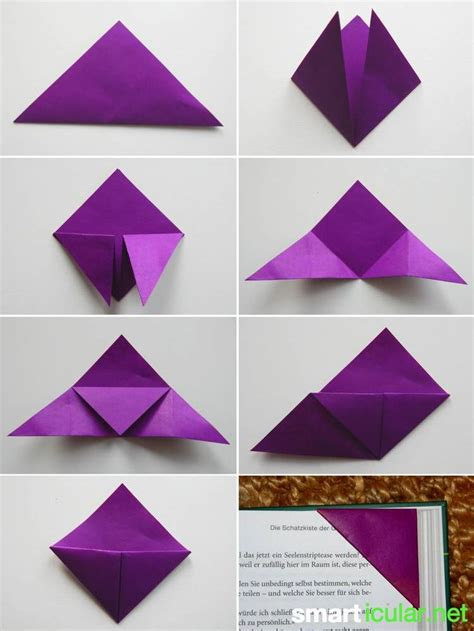 Origami Tricks - 220 ber 1 000 ideen zu origami kunst auf
