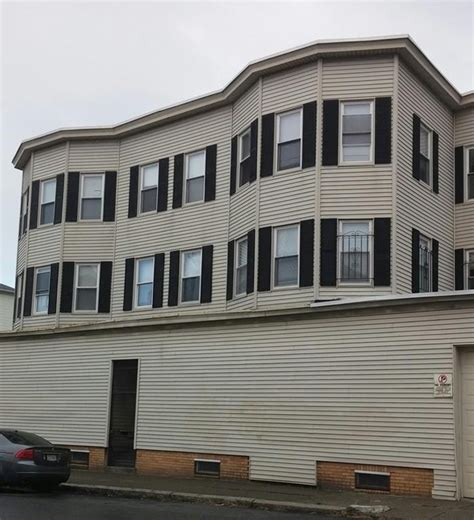 37 perry ave worcester ma apartment finder