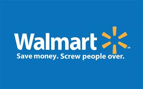 Www Entry Survey Walmart Com Sweepstakes - www survey walmart com walmart survey win 1000 gift