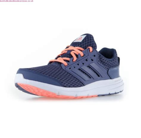 Sepatu Adidas Cloudfoam Ortholite Running adidas cloudfoam ortholite