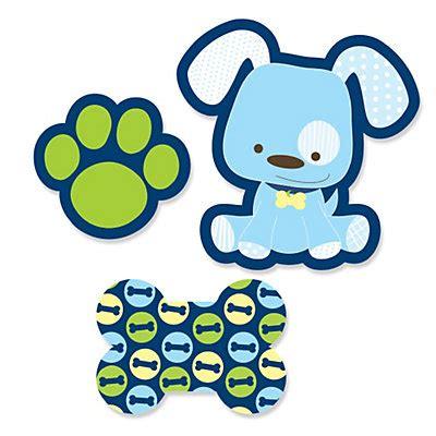 Puppy Baby Shower by Puppy Baby Shower Ideas Baby Shower