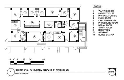 dental surgery floor plans dental office floor plan creative dental floor plans