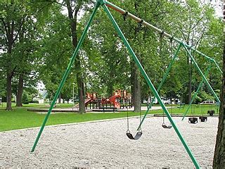parks with swings alone chapter fourteen tears and fears page 1 wattpad