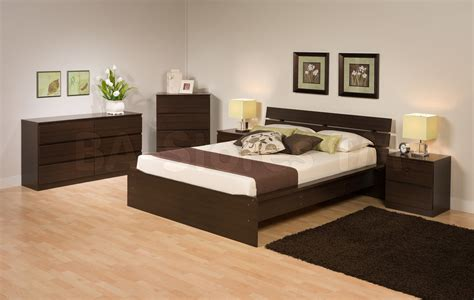 new bed design unique 16 double bed bedroom ideas on double bed interior