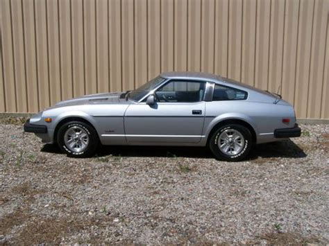 hayes auto repair manual 1979 nissan 280zx spare parts catalogs service manual car owners manuals free downloads 1979 nissan 280zx regenerative braking