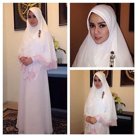 Foto Jilbab Khimar 242 Best Khimar Jilbab Images On Styles