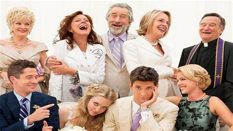 cast of the big wedding 10 of the best from the big wedding all cast cinema