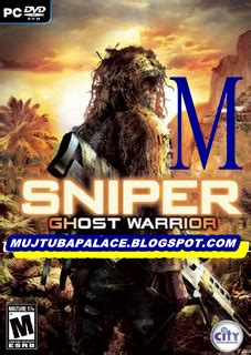 download film ghost game registered softwares games movies sniper ghost warrior
