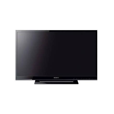 Sony Bravia Led Tv 32 Inch Klv 32r402a Black sony bravia klv 32ex330 32 inches led tv price in india