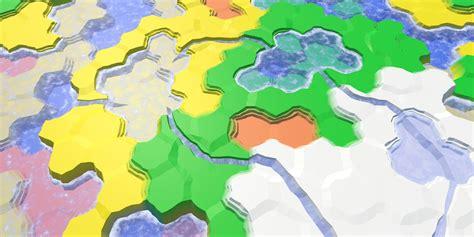 unity tutorial map hex map 8 a unity c tutorial