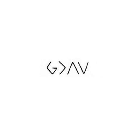 god is greater than the highs and lows tattoo 25 best ideas about inner bicep on