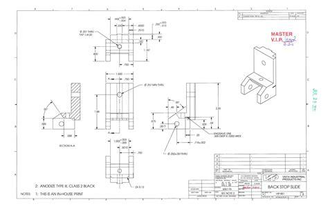 design blueprints for free exles of blueprint reading choice image blueprint