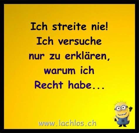 Hängematten Und Hängesessel by Ha Ha Heute Schon Gelacht Lustige Spr 252 Che Witze Und
