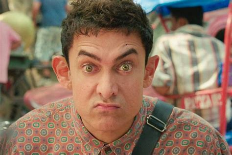 film india alien aamir khan to replace rajinikanth in robot 2 after a
