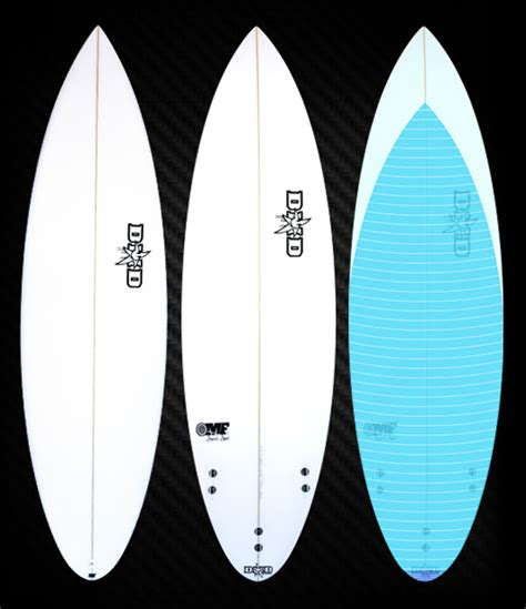 mick fanning foam board zjbh welcomes dhd surfboards to the fold zj boarding house