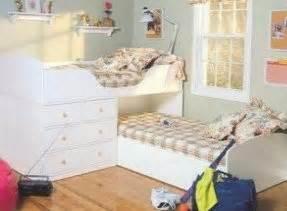 l shaped bunk beds for kids l shaped bunk beds for kids foter