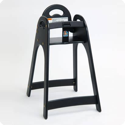 kb105 designer high chair