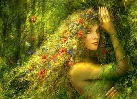 fairies a guide to the celtic fair folk books celtic magical mystical mythical world