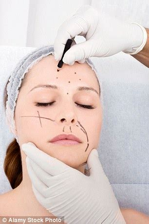 6 Benefits And Risks Of Plastic Surgery by Deadly Risks Of Fly In European Plastic Surgeons Patients