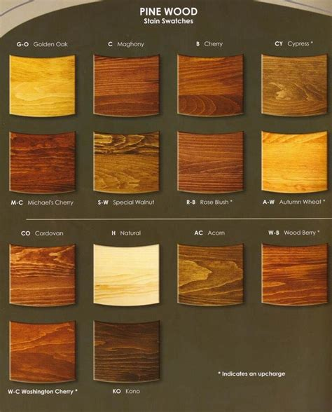 woodwork pine wood stain pdf plans dresser and chair repair wood stain wood