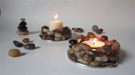 Home Interiors Votive Candle Holders easy diy candle holders beyond mason jar trends4us com